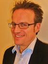 Dr. Marcus Schnaitter