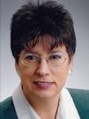 Renate Staudinger