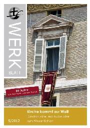 KLB-werkblatt_5-2012titel_konzil
