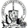 logo-obst-gartenbauverein-ramsau