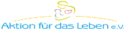 AfdL_Logo_2012