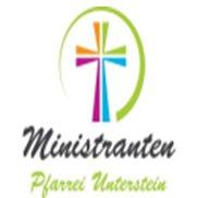 logo-ministranten-182pix