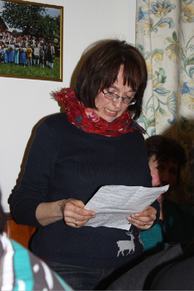 2012 PV 3