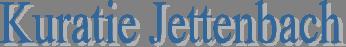 Kuratie Jettenbach