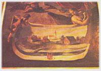 St.Josef.Hauptbild.Medalion