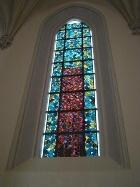 Fenster Nord