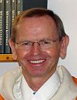 Pfarrer Dr. Czeslaw Lukasz