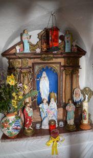 spinnerlehenkapelle_ostern2013_innenraum