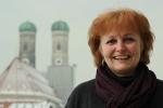 Petra Buchner
