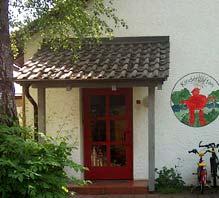 Kindergarten Startseite