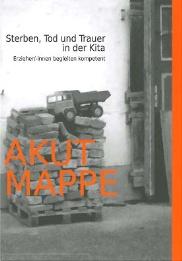 Deckblatt Akutmappe
