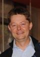 Diakon Alexander Reischl