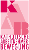 KAB_GD_2013_KAB_Logo