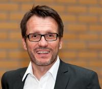 Philipp Wahlmüller