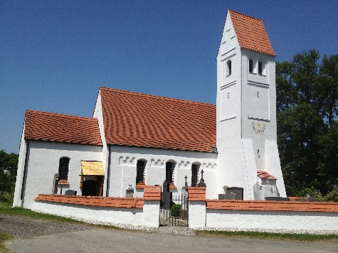 Kirche.Mittermarbach.06.2013