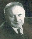 Robert Schindlbeck