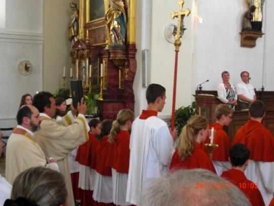 Verabschiedung_Diakon_Hümmer_Kirche (1)