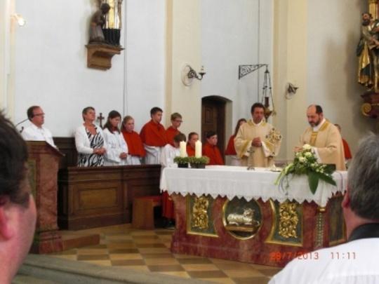 Verabschiedung_Diakon_Hümmer_Kirche (5)