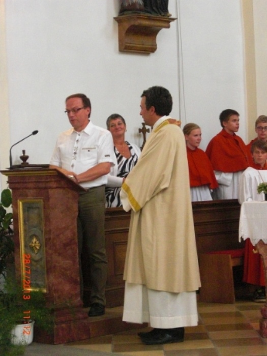 Verabschiedung_Diakon_Hümmer_Kirche (6)