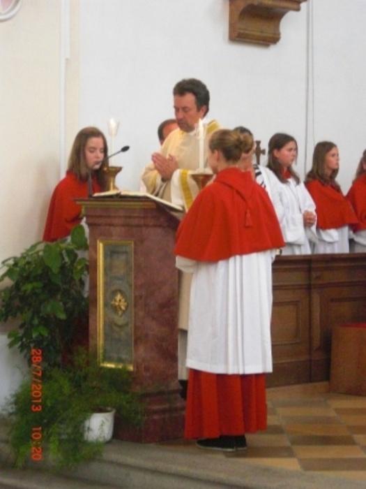 Verabschiedung_Diakon_Hümmer_Kirche (3)