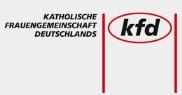 kfd_logo_png