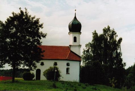 St.Vatentin.Niernsdorf.01