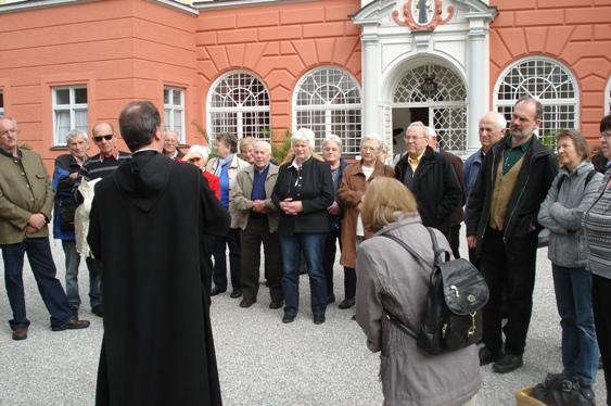 Pfarrverbanswallfahrt 2013 (33).