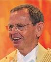 Dr. Czeslaw Lukasz