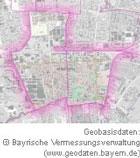 karte-grenzen-im-PV_140
