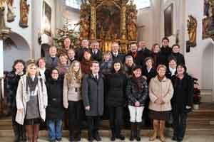 Kirchenchor_neu