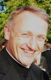 Marc-Aeilko Aris