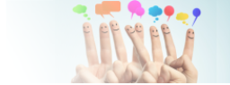 Themenbild Gremien und Gruppen