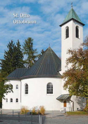 Kirchenführer St. Otto