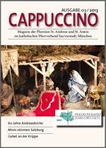 Capuccino-2013-11-Titel-150x210