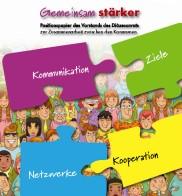 Interkommunale Zusammenarbeit