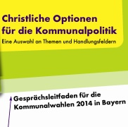 Optionen Kommunalpolitik