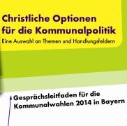 Optionen Kommunalpolitik