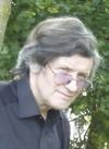 Reinhard Zehms