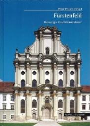 FF Buch - 300