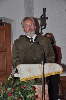 Bu¦êrgermeister Klaus Bauregger (213x320)