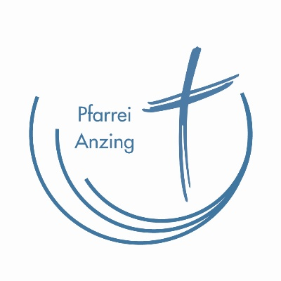 Logo Anzing