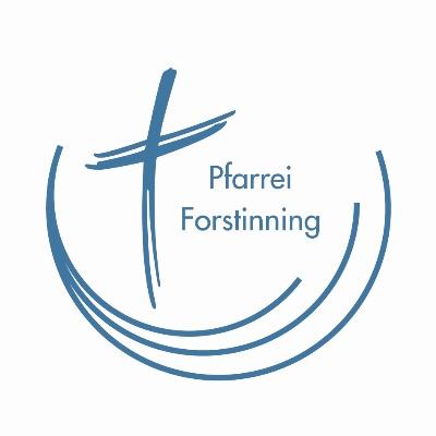 Logo Forstinning