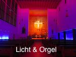 Licht-u-Orgel-150px-mt