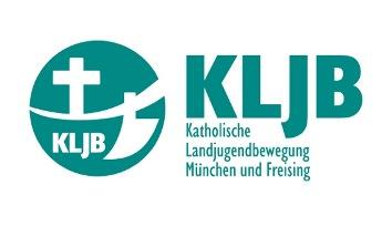 LOGO München-Freising