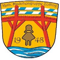 Logo KMGZ