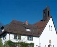 Kirche_Startseite