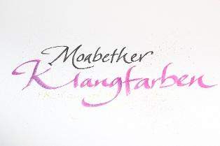 Klangfarben Logo klein
