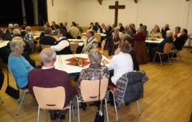 Freising Advent 2013