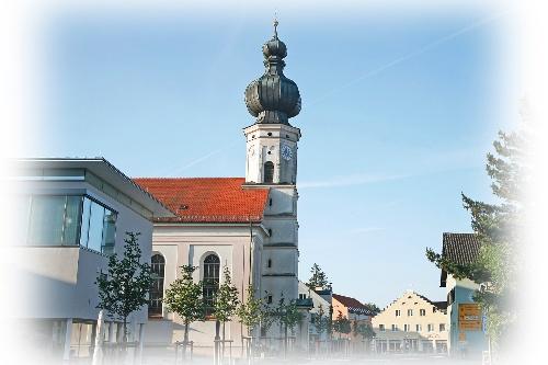PV_Taufkirchen_Pfarrkirche_Taufkirchen_mit_Vignette