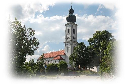 PV_Taufkirchen_Pfarrkirche_Hofkirchen_mit_Vignette